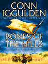Bones of the Hills